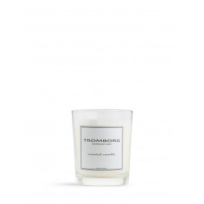 Tromborg Scented Candle Menthe 180ml
