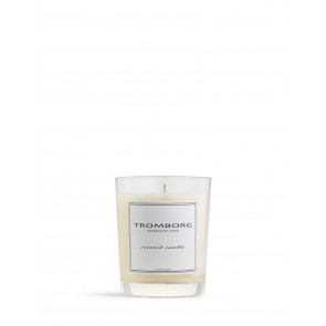 Tromborg Scented Candle Patchouli 180ml