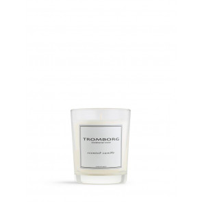Tromborg Scented Candle Silence 180 g
