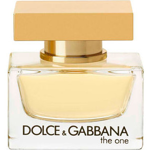 D&G The One Eau de Parfum 30ml.