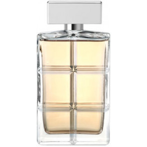 Hugo Boss Orange Eau de Toilette 40 ml.