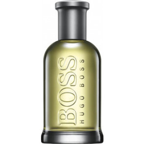 Hugo Boss Bottled Eau de Toilette 50ml