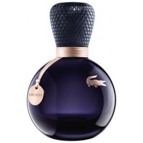 Lacoste Eau de Lacoste Sensuelle Eau de Parfum 50 ml