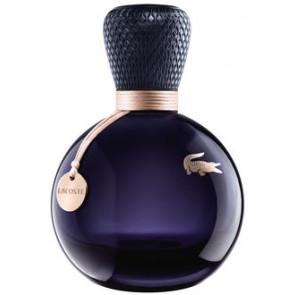 Lacoste Eau de Lacoste Sensuelle Eau de Parfum 90 ml