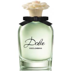D&G Dolce Eau de Parfum 75ml.