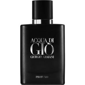 Giorgio Armani Acqua Di Gio Profumo Parfum 75ml