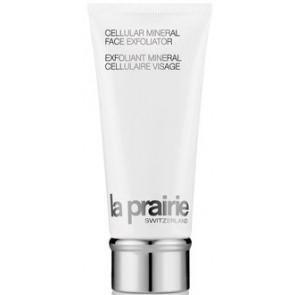 La Prairie Mineral Face Exfoliator 100 ml.