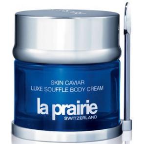 La Prairie Skin Caviar Luxe Souffle Body Cream 150 ml.