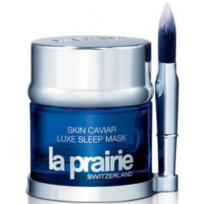 La Prairie Skin Caviar Luxe Sleep Mask 50 ml.
