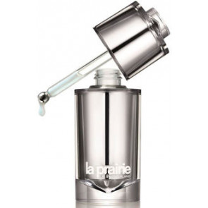 La Prairie Eye Essence Platinum Rare 15 ml.