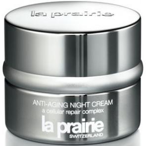 La Prairie Anti-Aging Night Cream 50 ml.
