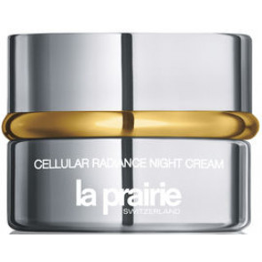 La Prairie Cell Radiance Night Cream 50 ml.
