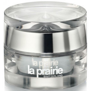 La Prairie Cellular Cream Platinum Rare 30 ml.