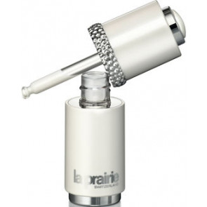 La Prairie White Caviar Illuminating Eye Serum 15 ml.