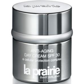 La Prairie Anti-Aging Day Cream SPF 30 50 ml.