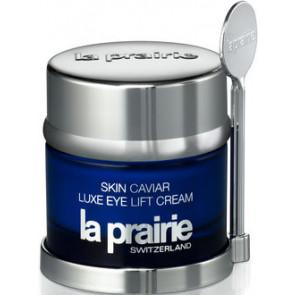 La Prairie Skin Caviar Luxe Eye Lift Cream 20 ml.