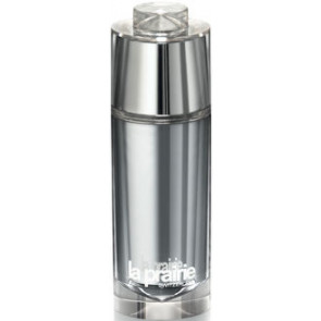 La Prairie Cellular Serum Platinum Rare 30 ml.