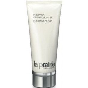 La Prairie Purifying Cream Cleanser 200 ml.