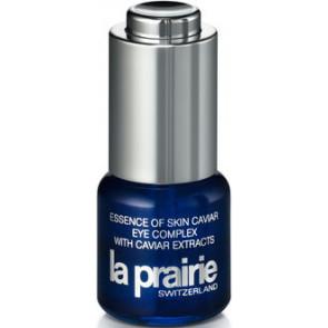 La Prairie Essence of Skin Caviar Eye Complex 15 ml.