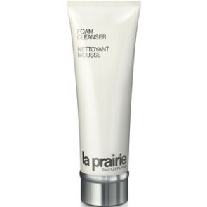La Prairie Foam Cleanser 125 ml.