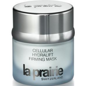 La Prairie Cellular Hydralift Firming Mask 50 ml.