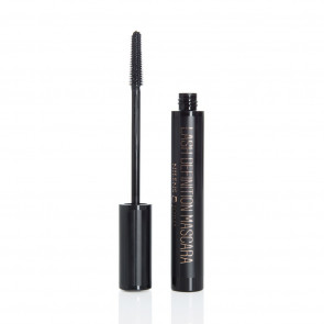 Nilens Jord mascara Lash Definition 787
