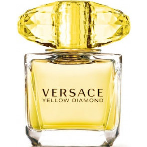 Versace Yellow Diamond Eau de Toilette 30 ml.