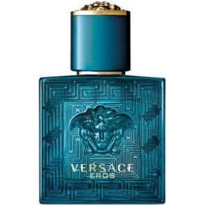Versace Eros Pour Homme Eau De Toilette 30ml
