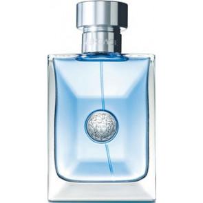 Versace pour homme Parfumed Deodorant Spray 100ml
