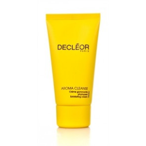 Decléor Aroma Cleanse Exfoliating Cream 50ml