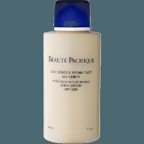 Beaute Pacifique Lait Body Lotion Soyeux Hydratant Du Corps, Dry Skin 200ml