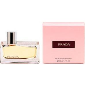 Prada Amber Eau de Parfum 50ml.