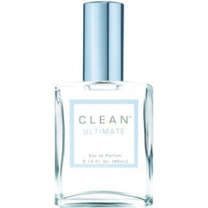 CLEAN Ultimate Eau de Parfum 60ml.