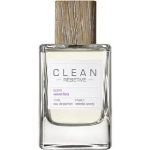 CLEAN Reserve Velvet Flora Eau de Parfum 100ml