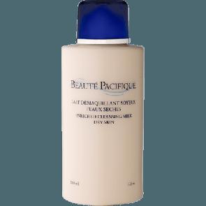 Beaute Pacifique Rensemælk til tør hud 200ml