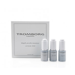 Tromborg High Performance Serum Kit 45ml