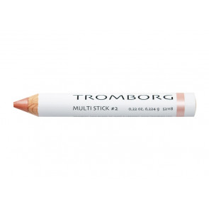 Tromborg Multi Stick #2 - 0.22 oz