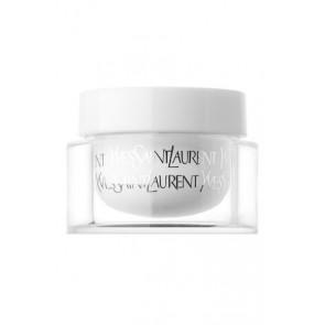 YvesSaintLaurent Temps Majeur High Regeneration- Intense Nutrition Eye Créme 15ml.