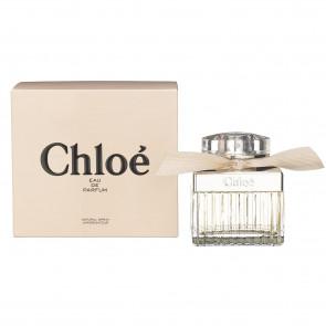 Chloé Eau de Parfum 75ml.