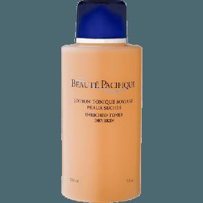 Beaute Pacifique Skin tonic til tør hud 200ml