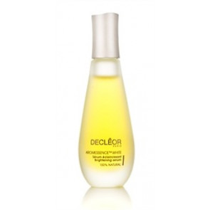 Decleor Aromessence Withe - brightening serum