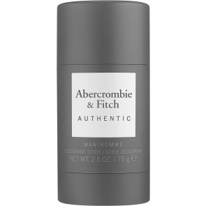 Abercrombie & Fitch Authentic Man Deo Stick 75 g.