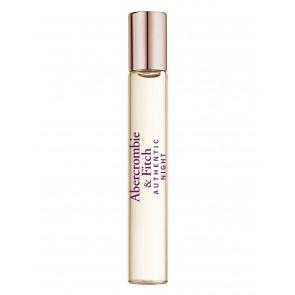 Abercrombie & Fitch Authentic Night Woman Eau de Parfum 15 ml.