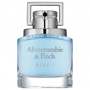 Abercrombie & Fitch Away Man Eau de Toilette 50 ml.