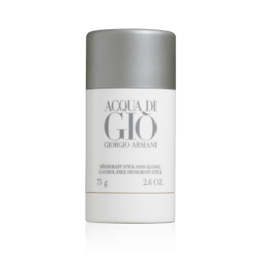 Giorgio Armarni Acqua Di Gio Deodorant stick 75ml.