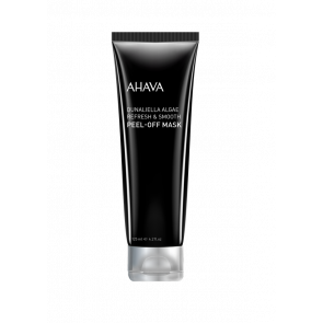 AHAVA Dunaliella Algea Peel-off mask 125 ml.