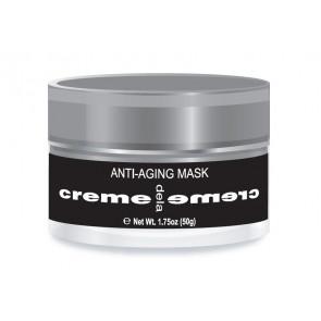Creme de la Creme Anti-Aging Mask 50 ml