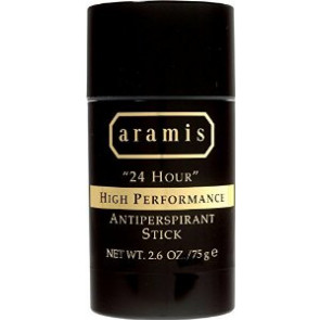 Aramis 24 Hour Antiperspirant Deo Stick 75 ml