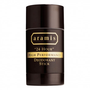 Aramis 24 Hour Deo Stick 75 ml