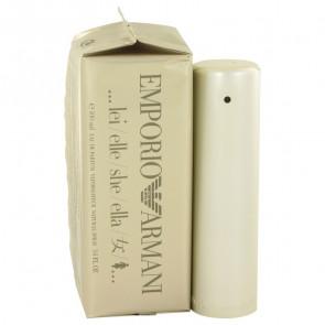 Armani Emporio she Eau de Parfum 100ml.